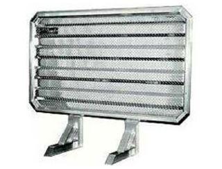 Aluminum Diamond Plate Panel Cab Racks Battery Amp Toolbox