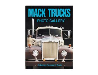 Mack Truck Photo Gallerynovelty Novelty Cloting Hats