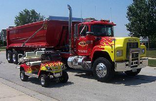 1990 Rd688s Amp Matching Golf Cart Chrome Store For Trucks