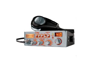 Uniden Pc68 Elite Cb Radio Electronics Chrome Store For