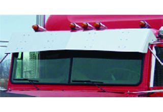 Monster Drop Bow Tie Visor Visors Drop Visors Chrome
